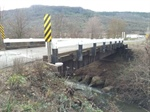 Wheeler Road Bridge #360 Replacement Project