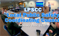 LPSCC Meeting: Changes to Laws in Oregon