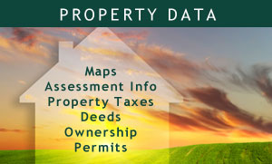 Property Data Online