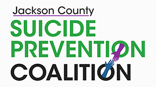 Jackson County Suicide Prevention Coalition