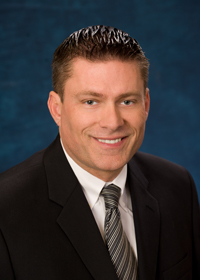 Mark Orndoff