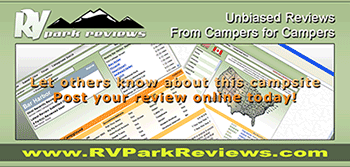 RVParkReviews.com