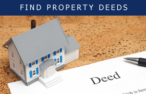 Find Property Deeds